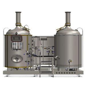 brewhouse breworx modulo klasike 500SD 002 300x300 - BBH | Bre Brehouse - makineritë e krijimit të lythave