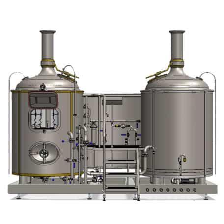 brewhouse-breworx-modulo-klasický-500SD-002