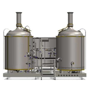 brewhouse breworx modulo liteme 500SD 002 300x300 - BBH | Brewhouses - the wort brew machines