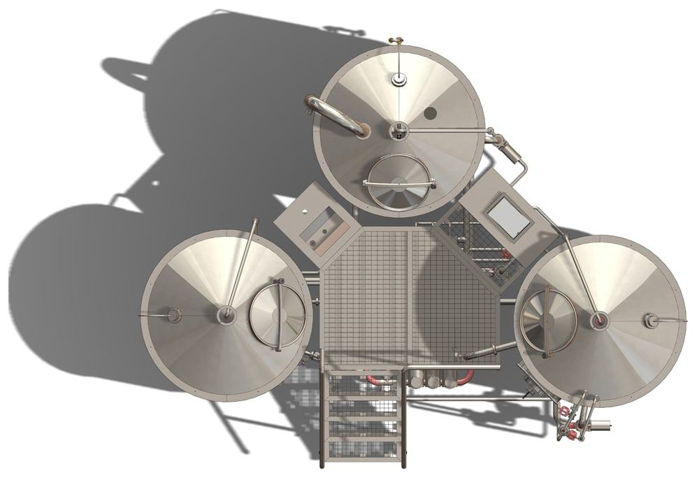 brewhouse-breworx-tritank-rendering-1000x700