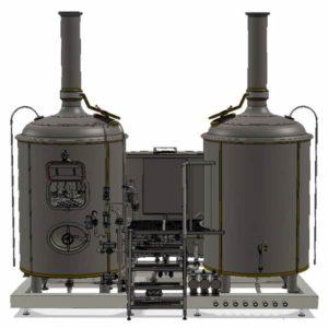 modulo birre klasike 1000 11 300x300 - BBH | Bre Brehouse - makineritë e krijimit të lythave