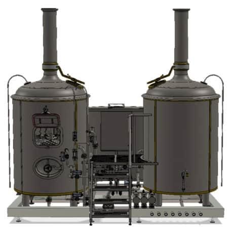 brewhouse-modulo-classic-1000-11