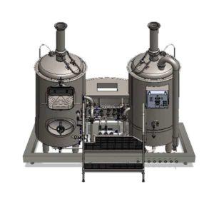 modulo birre klasike 250 01 1 300x300 - BBH | Bre Brehouse - makineritë e krijimit të lythave