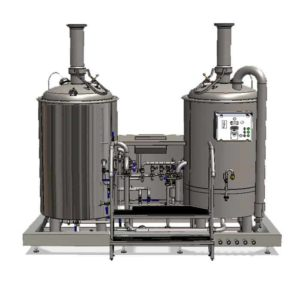 brewhouse modulo liteme 250 02 300x300 - BBH | Brewhouses - the wort brew machines