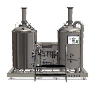 modulo brewhouse modem liteme 250 02 300x300 - BBH | Bre Brehouse - makineritë e krijimit të lythave