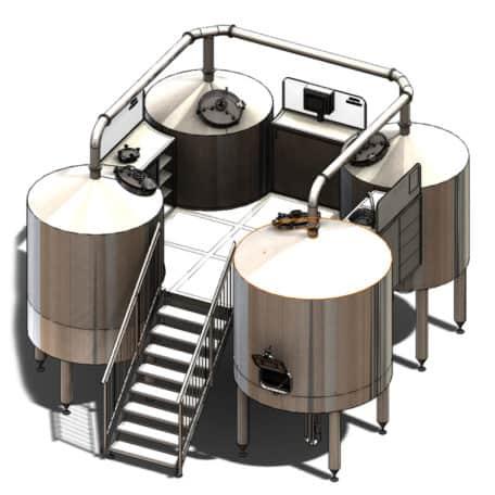 breworx-quadrant-2000-800x800-2