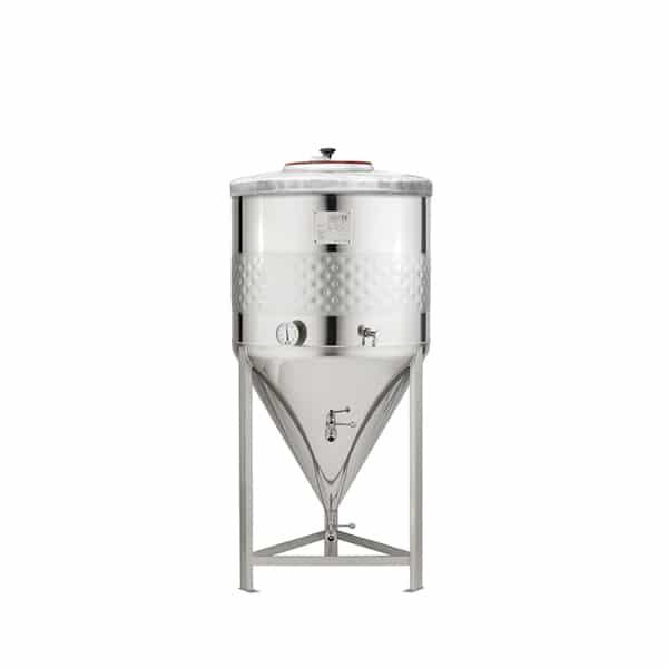 cct snp 100 - CFSCT1-1xCCT100SNP-3xFMT100SLP : Complete fermentation set with 1xCCT-SNP 120 liters and 3xFMT-SLP 120 liters