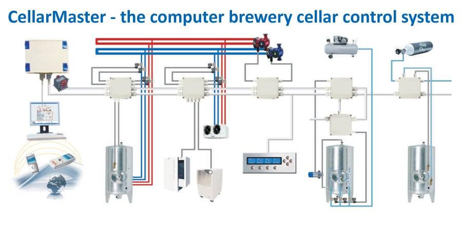 cellarmaster-software-01