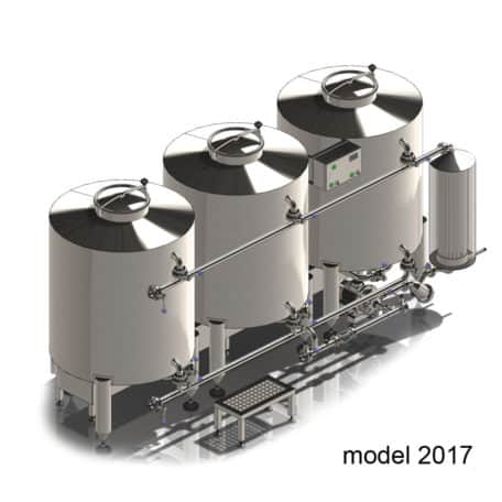 cip-503-2017-01-1000x1000