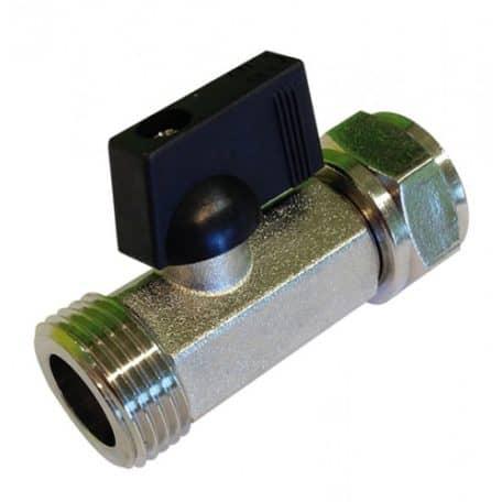co2 smanjenje ventil-500x500
