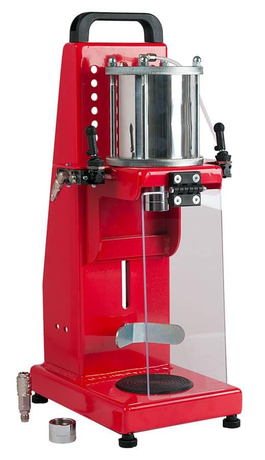 crw p1 big01 - PGBFS-01 : PEGAS glass bottle filling set - hfp, mbf