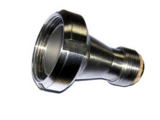 cwch-pipe-adapter-01