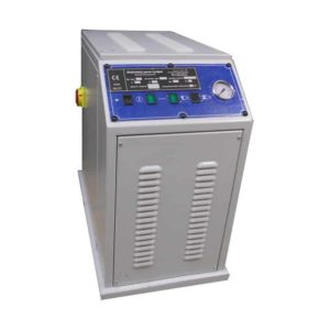 ESG-26 hot steam generator without accessories