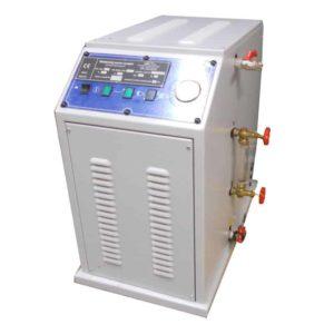 ESG-26 Electric gufu-rafall 26kg / klst