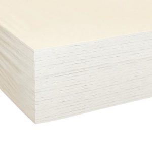 FPEP-K205 Filtrační desky EUROPOR 200 × 200 K5 - 50pcs