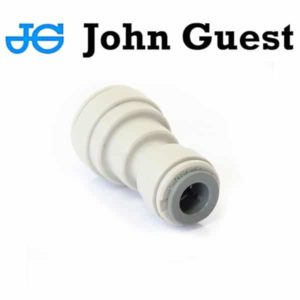 JGRE-95-80: JG redukcija 9.5–8.0 mm