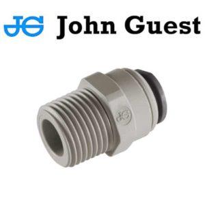 JGRE-M12IN-127: JG redukcija M 1/2 ″ - 12.7 mm