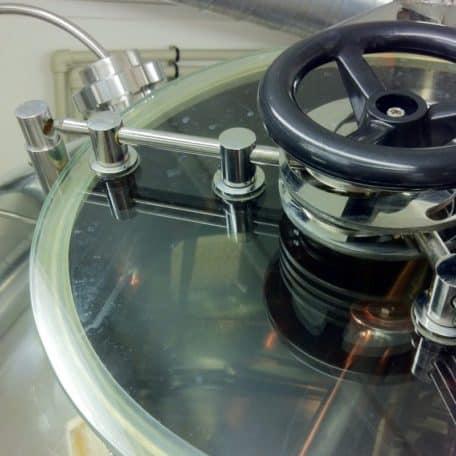lauter-tun-brewhouse-breworx-06