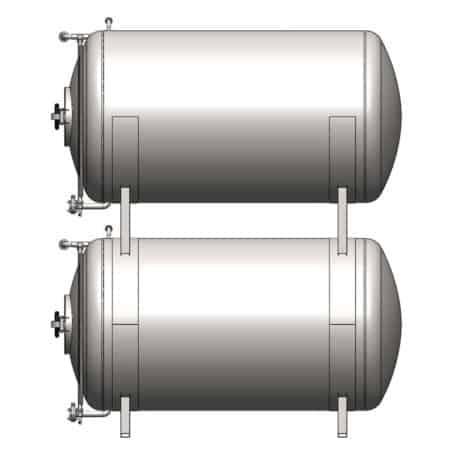 maturation-beer-tank-dualset-mbthn-800x800-03