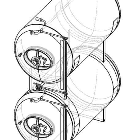 maturation-beer-tank-dualset-mbthn-800x800-04