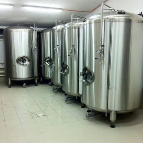 maturation-tanks-breworx-design-2015