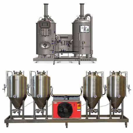 Minipivovary-breworx-modulo-2x250