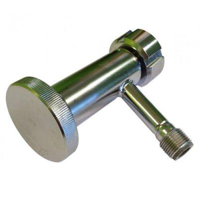 SVC : Sampling valves & cocks