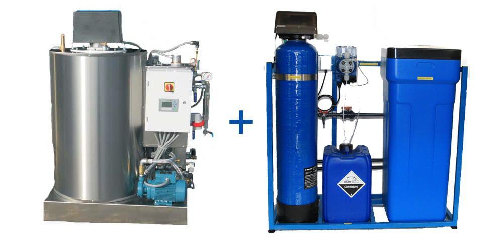 stg-100-plus-water-treatment