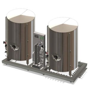 wcu hwt 1000 800x800 300x300 - MODULO WCU/WCU-HWT | Compact wort cooling and aeration units with the water management system